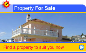 search property for sale in spain, costa del sol, appartments, commercial, finca, penthouse, plot, townhouse, villa